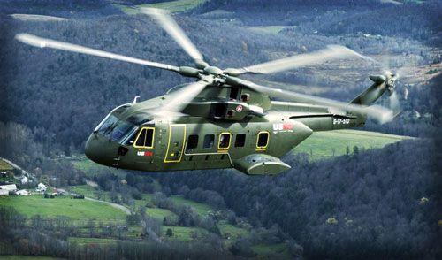us.marine.one.helicopter.jpg