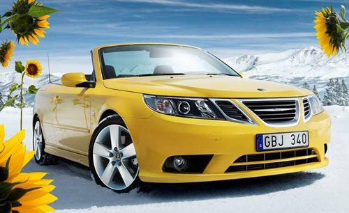 2008-Saab-9-3-Convertible-Yellow-Edition.thumb.jpg