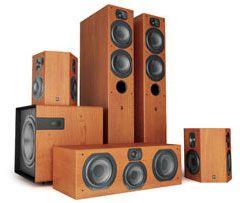Aperion.Audio.Intimus.6T-DB.Hybrid.XD.Speaker.System.wood.jpg