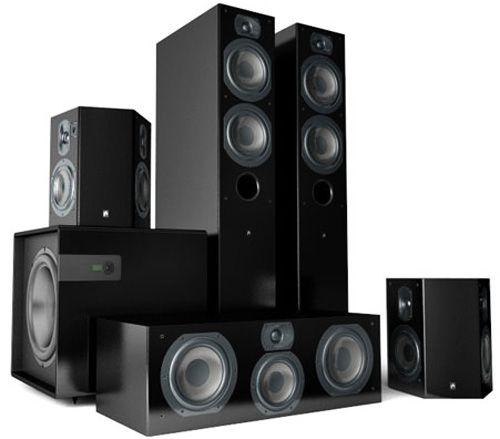 Aperion.Audio.Intimus.6T-DB.Hybrid.XD.Speaker.System.jpg