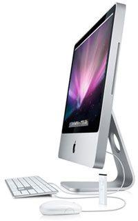Apple-iMac-3GHz.jpg