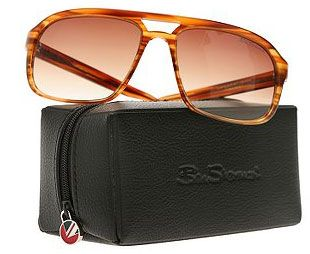 Ben-Sherman-70's-Aviator-Sunglasses.jpg