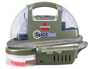 Bissel-SpotBot.jpg