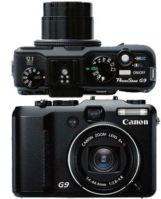 canon.powershot.g9.camera.jpg