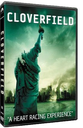 cloverfield.dvd.box.cover.art.jpg