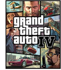 Grand-Theft-Auto-IV-box-art.jpg