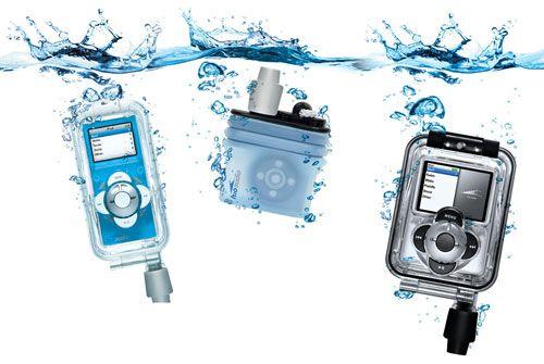 H20.Audio.Waterproof.iPod.Cases.thumb.jpg