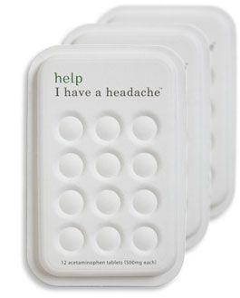 Help.I.Have.A.Headache.Tablet.Pack.jpg
