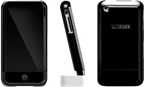 Incase-iPhone-Slider-Case.jpg
