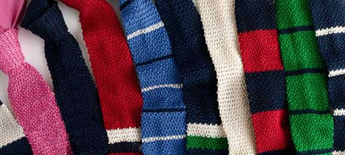 J.Crew-Skinny-Knit-Ties.jpg