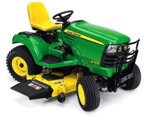 john.deere.x749.ultimate.tractor.jpg
