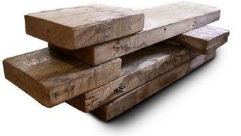 karoo.distressed.wood.modular.coffee.table.jpg