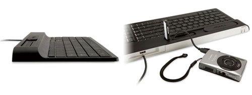 kensington.ci70.keyboard.jpg