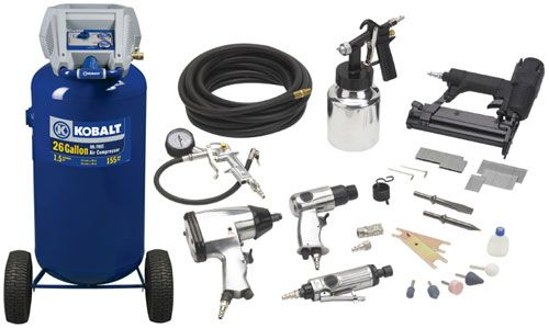 Kobalt.26-Gallon.Compressor.with.6-Tool.Value.Kit.jpg