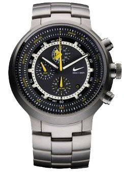 Lance-Armstrong-Alti-Chrono-TI-Men's-Watch.jpg
