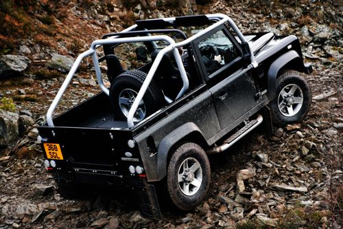 land.rover.defender.svx.rear.thumb.jpg