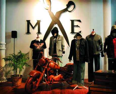Marc.Ecko.Cut.Sew.Store.jpg