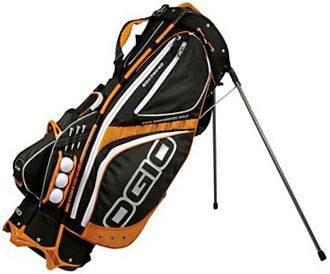Ogio-Edge-Stand-Golf-Bag-Orange.jpg