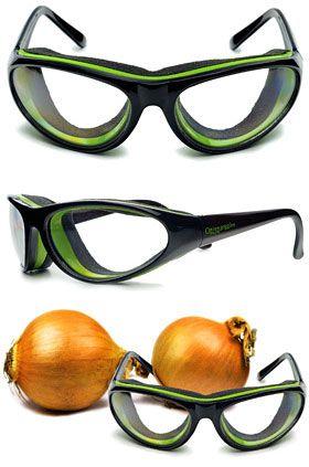 onion.goggles.jpg