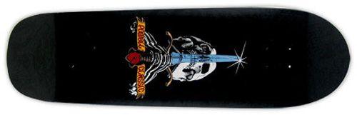 powell.peralta.skull.and.sword.deck.jpg