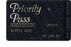 priority.pass.jpg