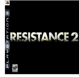 resistance.fall.of.man.2.box.art.jpg