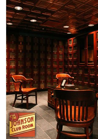The-Johnson-Club-Room-at-Nat-Sherman.jpg