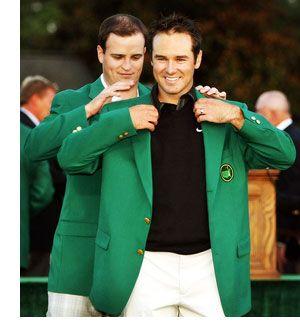 trevor.immelman.wins.masters.green.jacket.jpg
