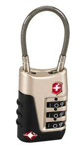Victorinox-Travel-Sentry-Cable-Lock.jpg