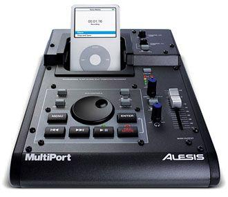 Alesis-MultiPort.jpg