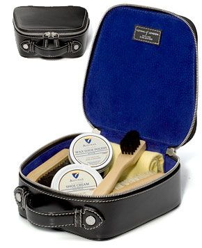 Aspinal-of-London-Shoe-Cleaning-Kit.jpg