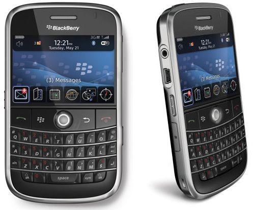 blackberry-bold-9000-image.jpg