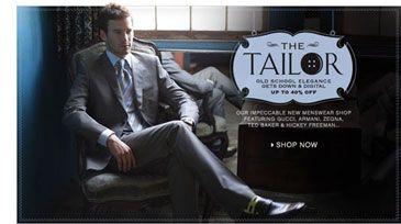 bluefly-the-tailor.jpg