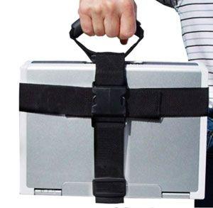 Click-n-Grip-Laptop-Strap.jpg