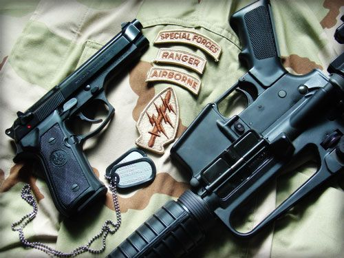 elite-shooters-manhattan-shooting-excursion-thumb.jpg