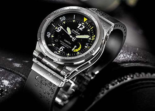 Eterna-KonTiki-Diver-Watch-thumb.jpg