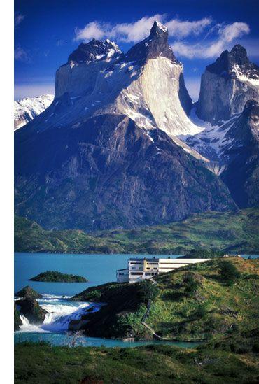 Explora-Patagonia-travel-program-hotel-salto-chico.jpg