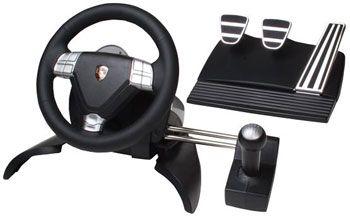 Fanatec-Porsche-911-Wireless-Racing-Wheel.jpg
