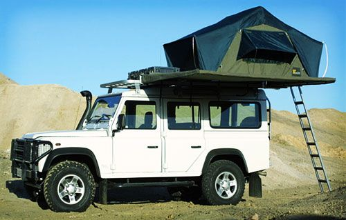 hannibal-usa-rooftop-rack-and-tent.jpg