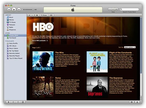 hbo-shows-on-itunes-sopranos-the-wire-rome.jpg