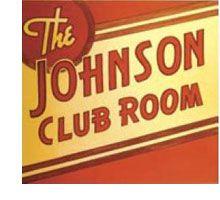 johnson-club-room-at-nat-sherman-logo.jpg