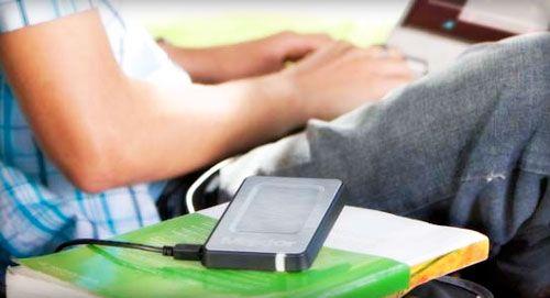 Maxtor-OneTouch-4-Mini-Portable-Hard-Drive.jpg