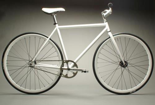 Mission-Bicycle.jpg