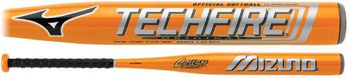 Mizuno-Techfire-Crush-Composite-Softball-Bat.jpg