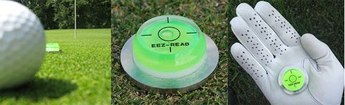 momentus-golf-EEZ-Read-Putting-Aid.jpg