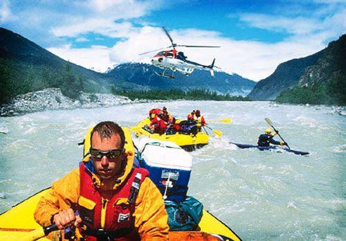 OARS-Klinaklini-River-Heli-Rafting-Adventure.jpg