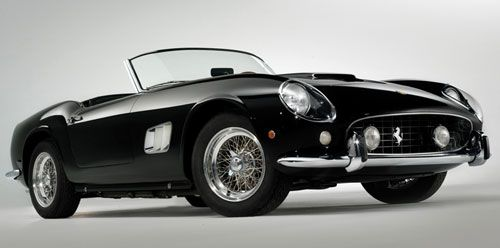 original-ferrari-250-GT-california-thumb.jpg
