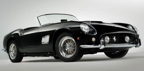 original-ferrari-250-GT-california-thumb.jpg