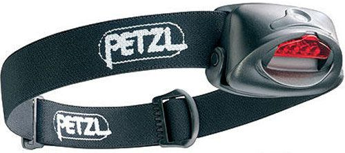 Petzl-TacTikka-Plus-Headlamp.jpg