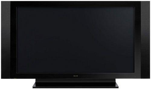 Pioneer-Kuro-Elite-Plasma-HDTV-Pro-151FD.jpg